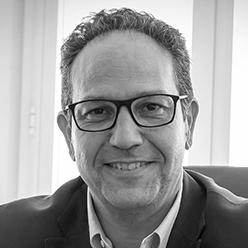 Enrique Santiago - Trobada Empresarial 2018