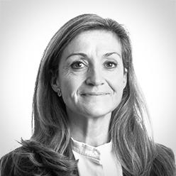 Esther Vera - Trobada Empresarial 2018